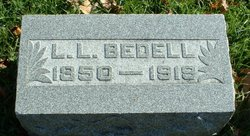 Lawrence L. Bedell