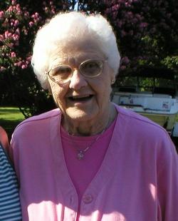 Catherine B Dyott