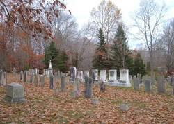 Baldwin Cemetery