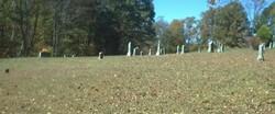 Chestnut Oak Cemetery