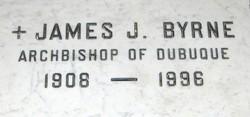 James J. Byrne