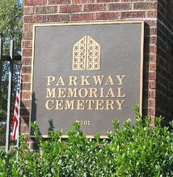 Parkway Memorial Cemetery