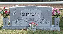 Dorothy Marie Glidewell
