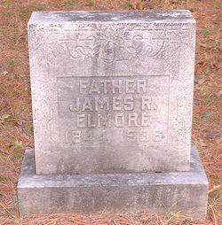 James R. Elmore