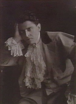 Guido Ciccolini