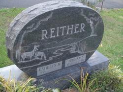 Truman S. Reither