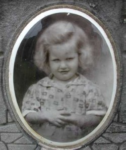 Pauline Wright