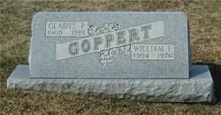 Gladys Pearl <i>Louk</i> Goppert