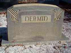 Lemuel Trader Trade Dermid, Jr