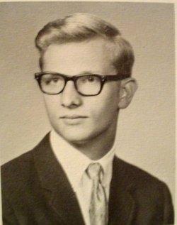 Thomas R. Cunningham, Sr