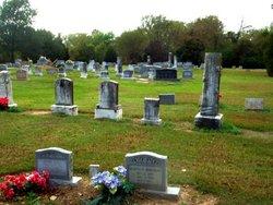 Boeuf Prairie Cemetery