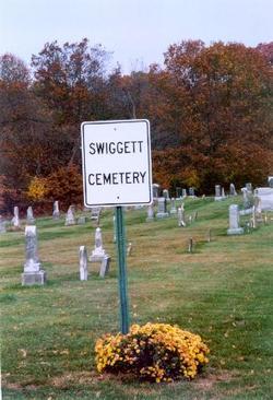 Swiggett Cemetery