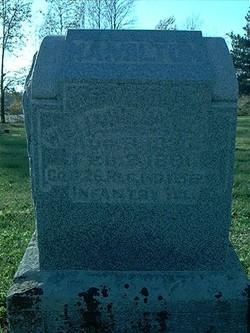 William N. Hamilton