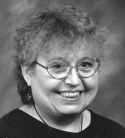 Marcia Rose <i>Still</i> Hawker