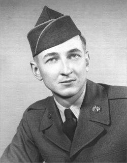Edmund Carl Dawidowicz
