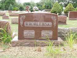 John Wroblewski