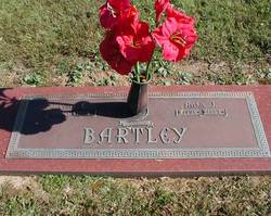 Archie J. Bartley
