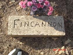 Fincannon