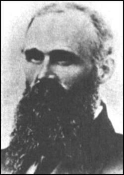 John Wolcott Phelps