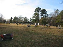 Pyles Cemetery