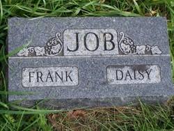 Franklin Frank Job
