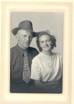 James Fay Fay Baichtal, I
