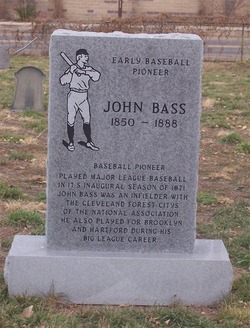 John Bass