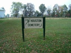 Houston Cemetery