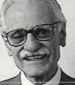 Anthony Tony Sabatini