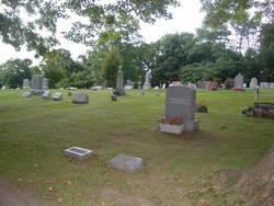 Forestville Cemetery
