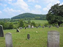 Flint Springs Cemetery