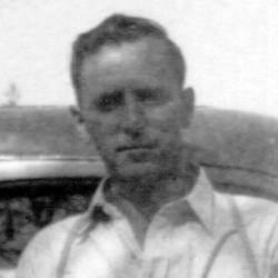 Tommy R. Bartsch