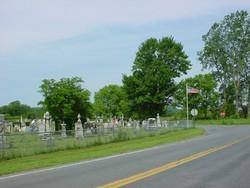 Sciota Rural Cemetery