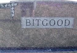 Betsey <i>Church</i> Bitgood