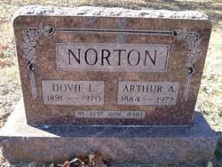 Arthur A. Norton