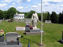 Smith Church Cemetery