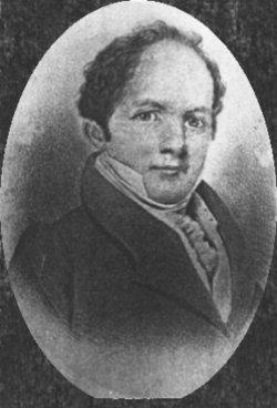 John Hartwell Marable