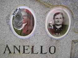 Filippo Phillip Anello
