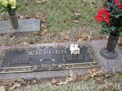 Barbara Ann <i>Fonda</i> Wilburn