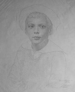 Thomas Francis Bayard, III
