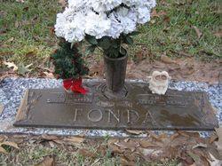 Thurlo Sylvester Fonda