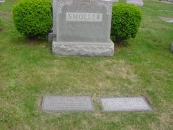 David Smoller