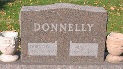 Dorothy J. Donnelly