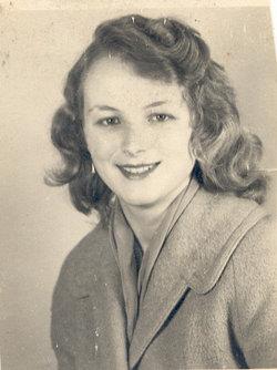 Doris Erika <i>Moennichmeyer</i> Golden