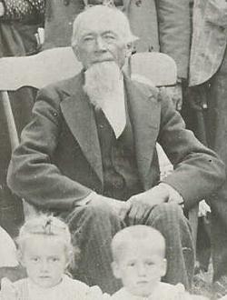 Eugene Bessire