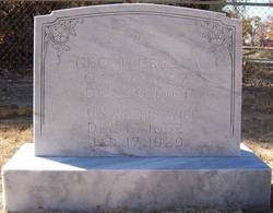George T. Creecy