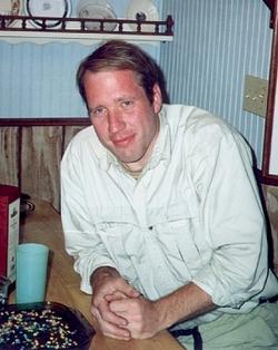 Robert Wynn Osborn