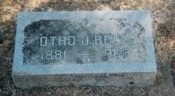 Otho J. Bell