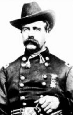 Henry Capehart