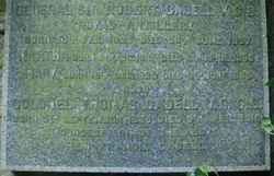 Thomas Cadell